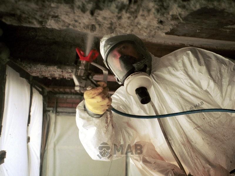 Asbest Söküm, Asbest Söküm Firması, Asbest Söküm Firmaları İstanbul