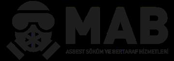 Türkiye'nin En İyi Asbest Şirketi